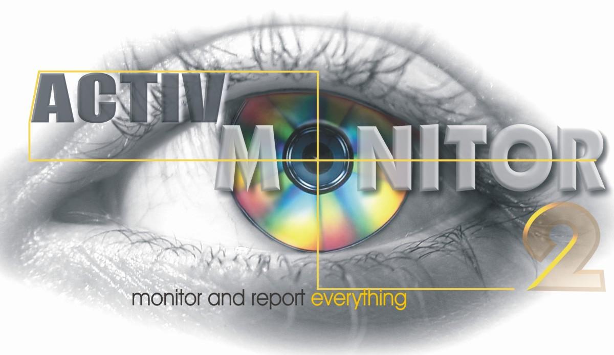 Activ Monitor 2