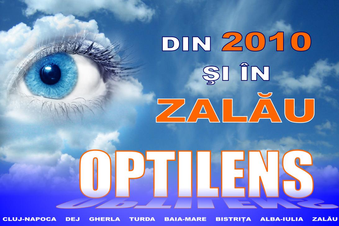 Zalau 2011