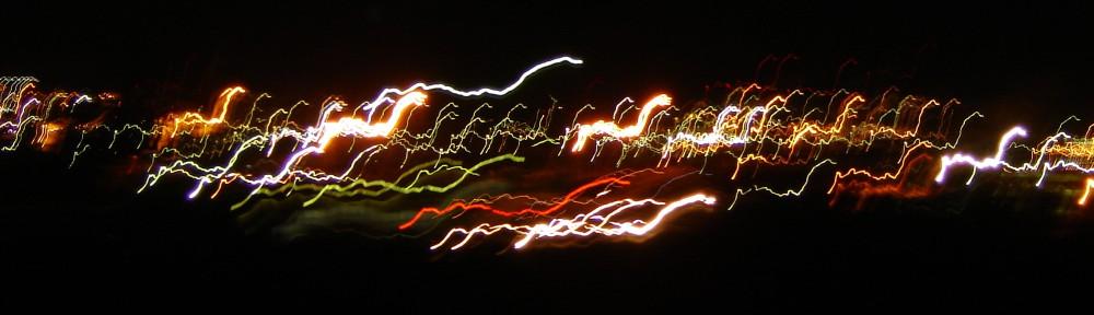 cropped-Nocturnal_Horses-Herd-in-Constanta-Harbour-20091.jpg