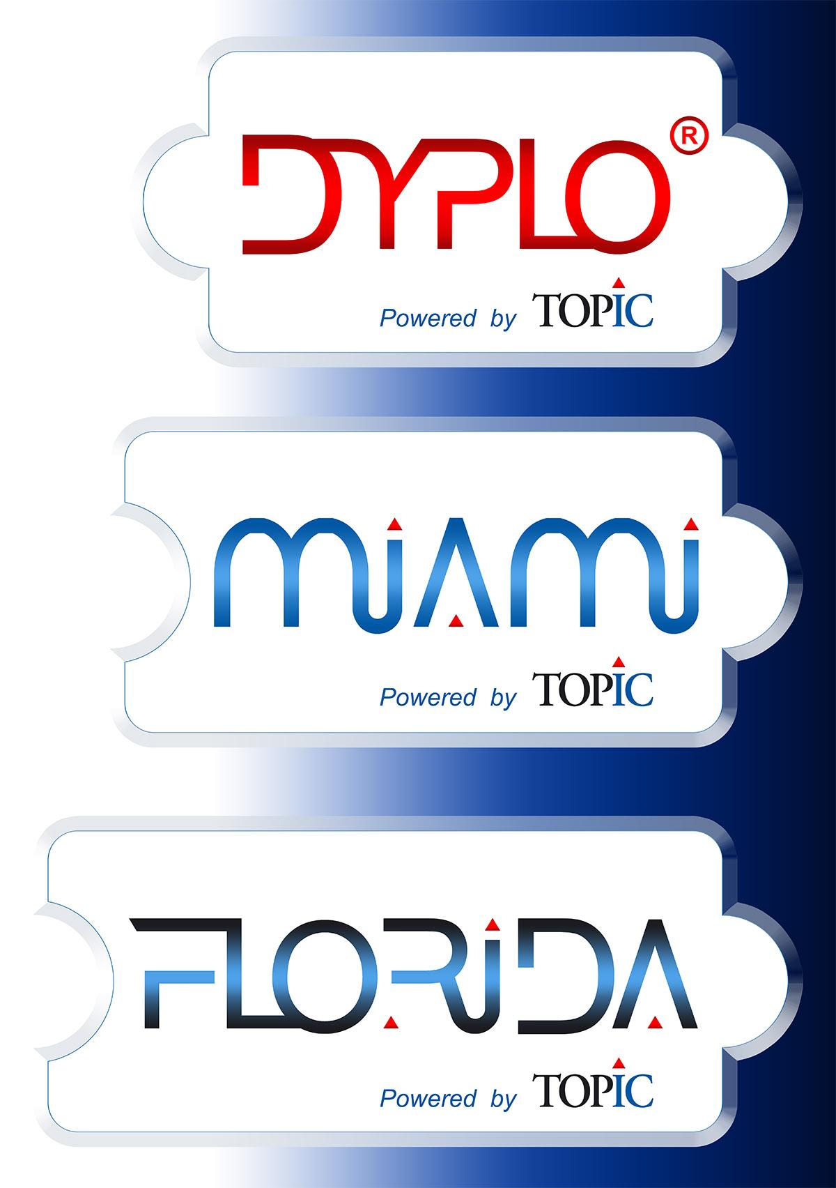 DYPLO-MIAMI-FLORIDA