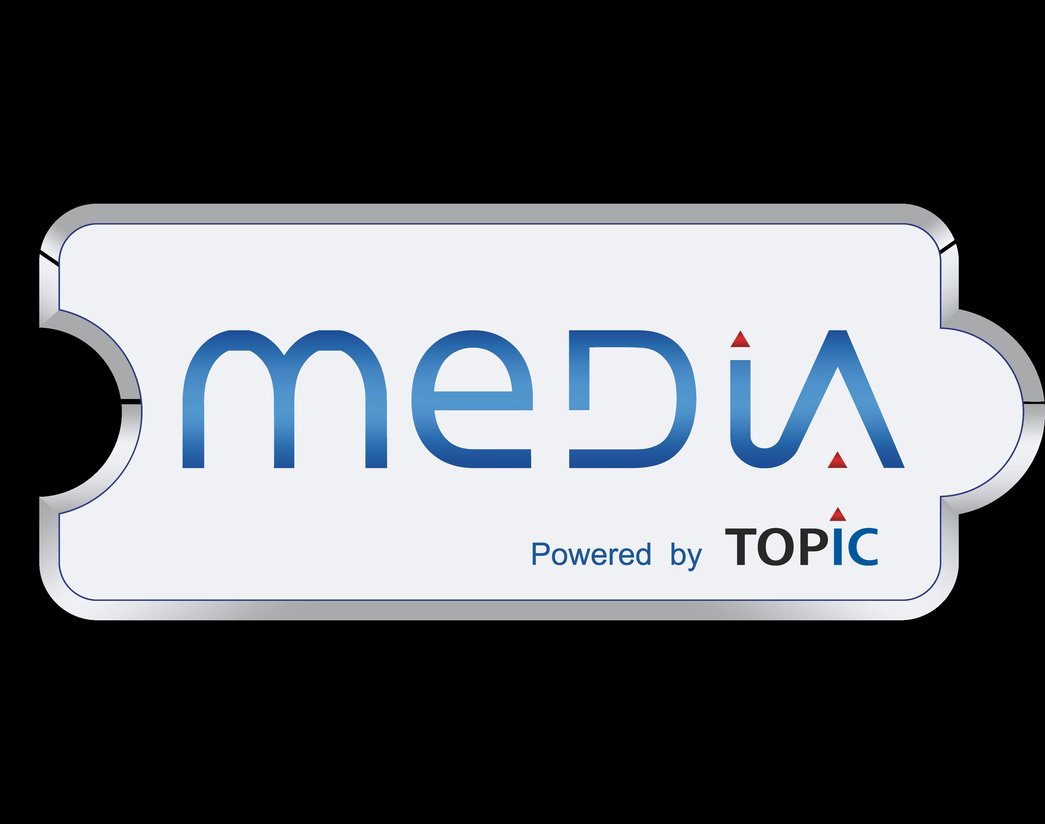 DorArt_vectorial meDIA_03_op puzzel_expanded