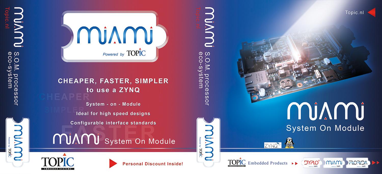 MIAMI software box_version 01