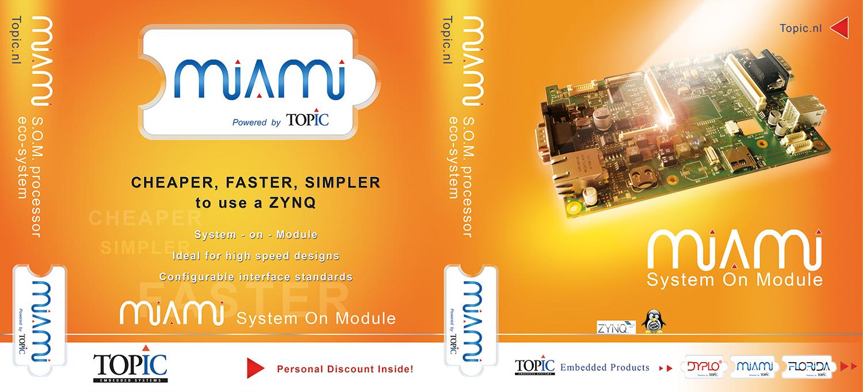 MIAMI software box_version 02
