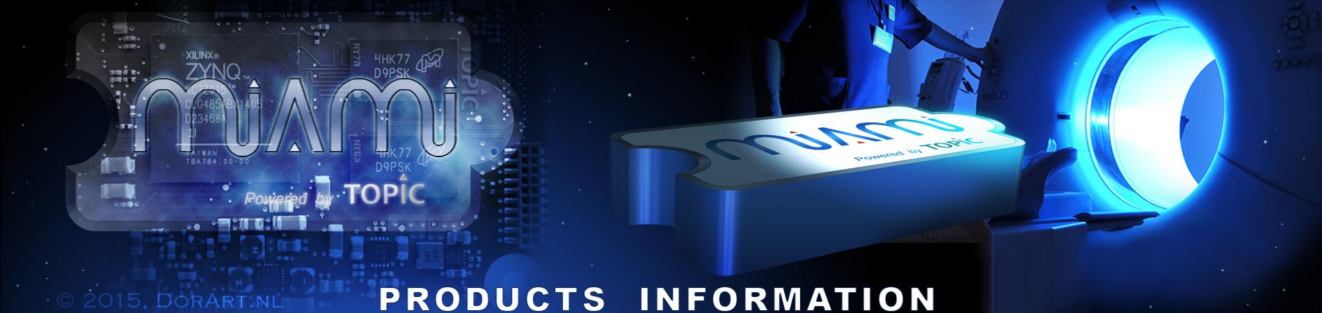 TEP Info header, 2015