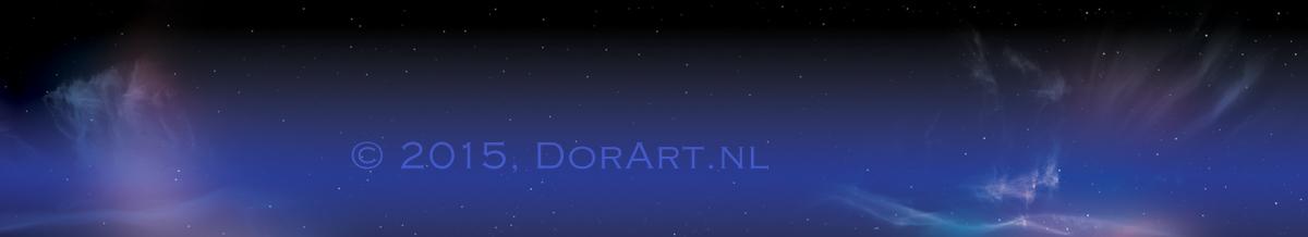 DorArt_TOPIC leaflet achtergrond_3e optie