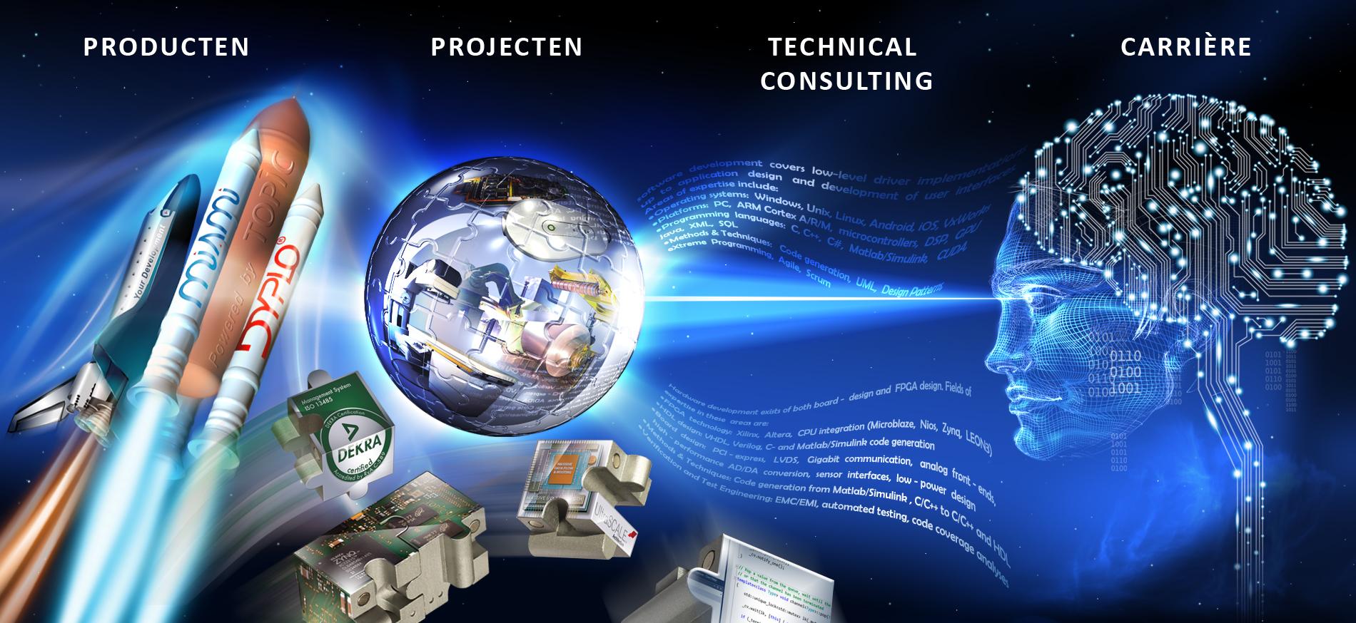 TES homepage_03+tekst voorbeeld
