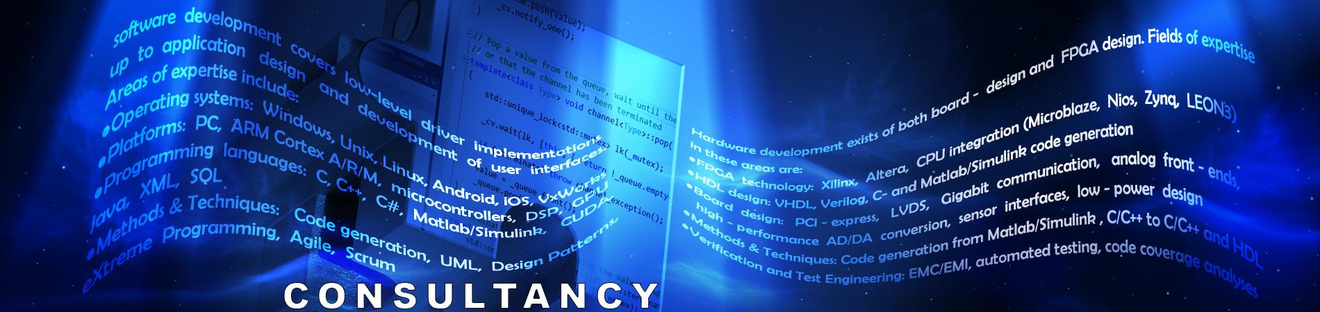 TES_Consultancy plaatje+ tekst voorbeeld_01